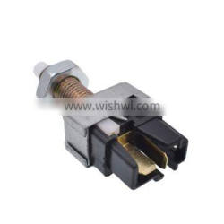 Stop Switch With lamp Switch for Mitsubishi pajero Van L200 K57T K62T K64T K65T K67T MR329967