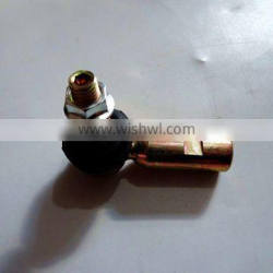 Apply For Chassis Joint Ball Stop Motion Para Clay Hot Sell 100% New