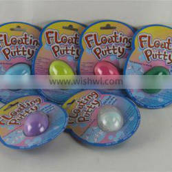 Floating Putty/Putty Buddies Floating/Floaty Dough