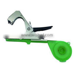 made in china tape tool BZ-A