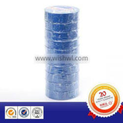 thermal insulating Strong adhesive PVC pipe wrap insulation tape