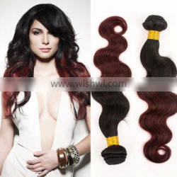 Alibaba aliexpress virgin hair 7a brazilian unprocessed virgin hair body wave virgin brazilian hair extension