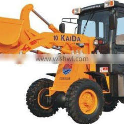 ZL-910 1T Mini Loader For Sale