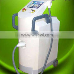 professional laser hair removal system