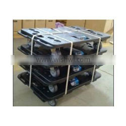 Plastic Material and Tools Usage Mover's dolly/Furniture moving dolly/Trademark Tools Mover'S Dolly