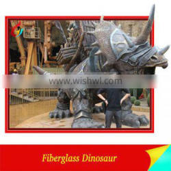 Dinosaur Sculpture Made in China