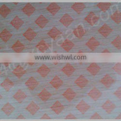 FREE SAMPLE polyester insulation DDM