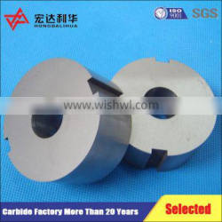 Tungsten Carbide Customized Cutting Tools
