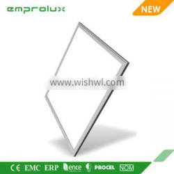 High lumen factory direct sale ultra flat led light panel