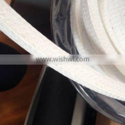 ptfe braid ptfe packing/ptfe packing