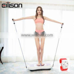 Powerful energy vibration testing machine of high quality