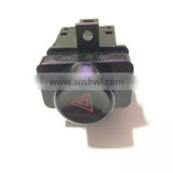 Warning light switch for Lifan 520