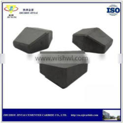 Best quality carbide tips for mining coal