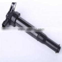 Car ignition coil 27301-23400