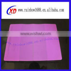 wholesale silicone passport for business