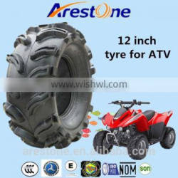 Chinese new atv tire