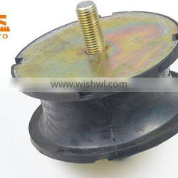 All kinds of spare parts bomag