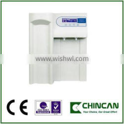 UPW-H series Laboratory Water Purification System with I grade water