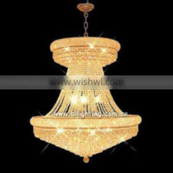 Chrystal chandelier wholesale austrian crystal chandeliers