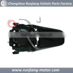 Manufacturer in motorcycle spare parts TAIL CAP used for SUZUKI GM200GY