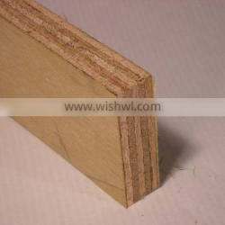 4*8 fancy plywood , plywood melamine finish, 3mm plywood