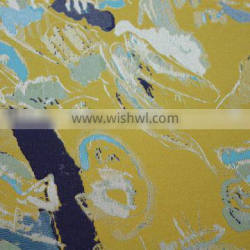 Great Quality Fabric Made By Polyester Or Polyester/Cotton