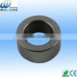 High limit speed stainless steel sleeve stainless steel bushing