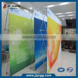 3*3 , 3*4 , 3*5 exhibition booth , pop up stand , pop up display