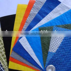 all kinds of tarpaulin& transparent colored plastic sheets, tarpaulin tarps fabric Shandong manufacturers