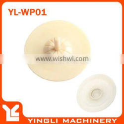 Airless Sprayer Diaphragm Leaf YL-WP01
