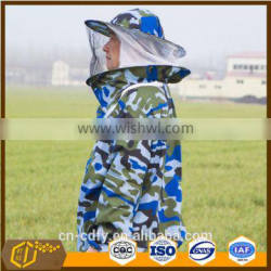2015 New Type Bee Suit / Bee Protection Clothing