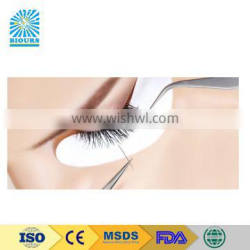 Bulk Buy From China Eyelash Extension Eye Patch Make Up For Life