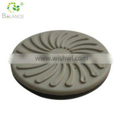 child safety product wall cup guards pad for pressure safe gate