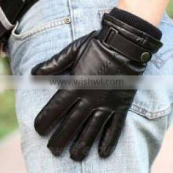 Beautiful-Leather-Gloves-best-quality.jpg_220x220