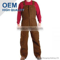 new products 2014 work overall china supplier