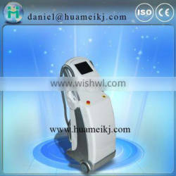 Abdomen 808 Diode Laser Medical For Permanent Hair Removal
