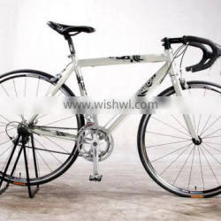 """27"""" cheap price sport bicycle for sale SH-SP008"""