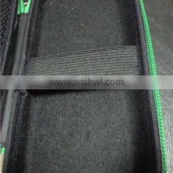 2015 New Products Matt EVA Laptop/Tablet Case Manufacture From Alibaba China