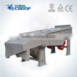 Industry Vibration Screening Machine for Construction Material