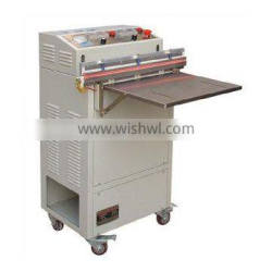 XN-DZQ600W desktop vacuum (gas filling)packing machine
