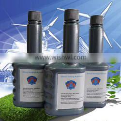 diesel injector cleaner fuel additive restores power and acceleration