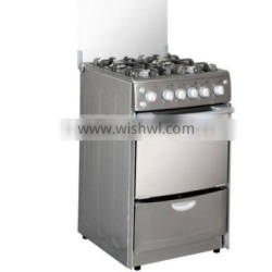 FS60-9 outdoor pizza oven bakery small oven pizza oven electric