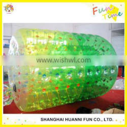 2015 Popular Inflatable Swimming Pool /Inflatable Water Ball and Water Roller Ba
