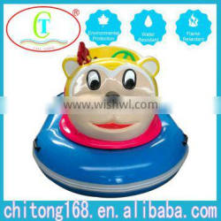 Electric Bumping Boats Engine For Kids