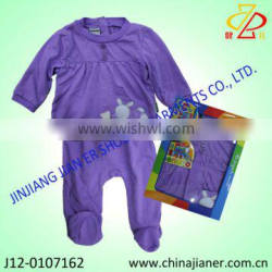 baby 2 pcs set baby clothing set baby wear for newborn 2014