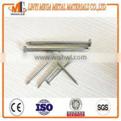 common wire nail iron nail factory first-rate attractive and reasonable price