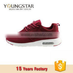 New Fashion shoes sneakers