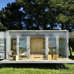 shipping container homes for sale in china