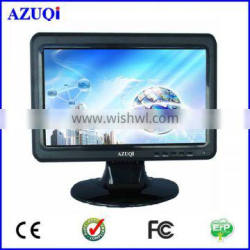 wholesale 10 inch small size widescreen led computer monitor