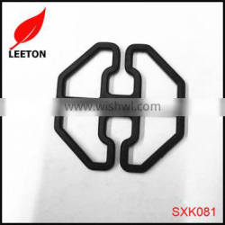Factory supply plastic seat belt buckle